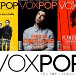 voxpop2