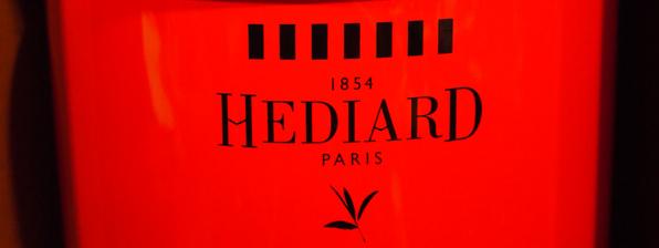 Hediard Aix-en-Provence