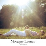 morgane-launay