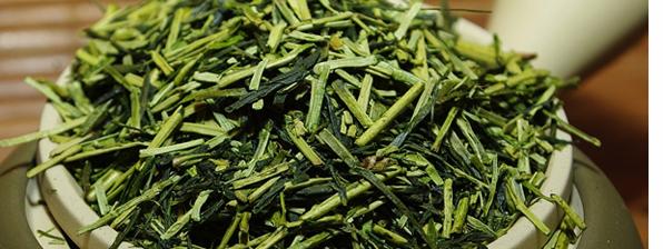 Plaisir des thés Aix-en-Provence