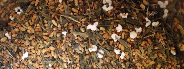 Acheter du thé à Aix en Provence