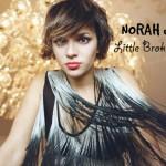 Nouvel album de Norah Jones