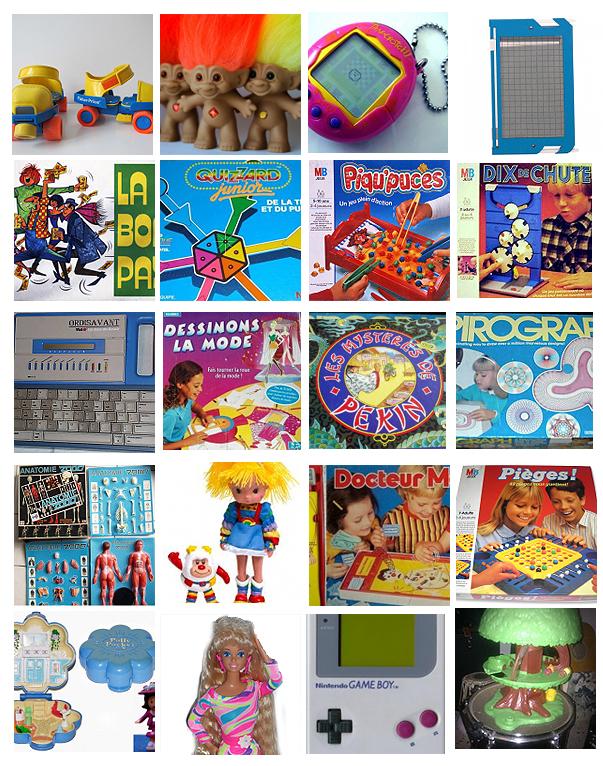 jouets-enfance