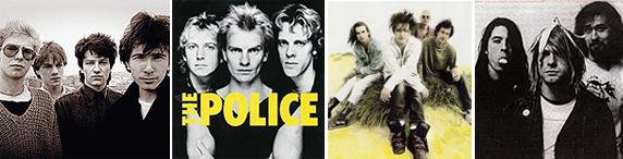 musique-80-90