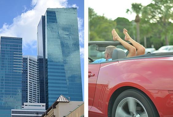 Ville de Miami