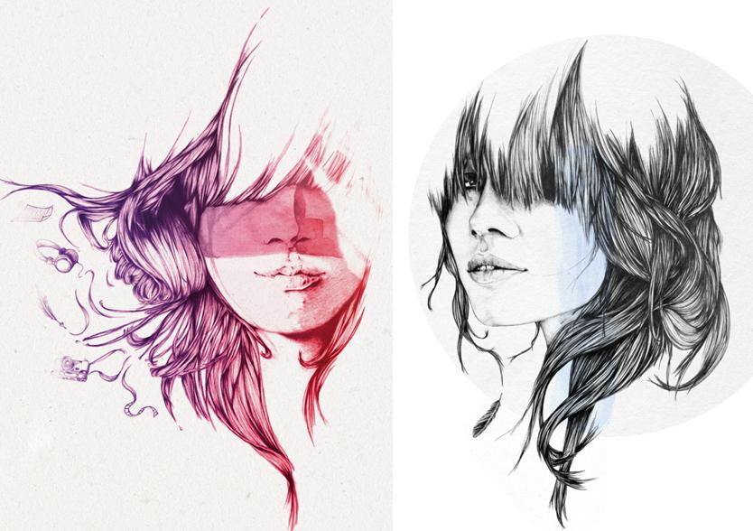 cheyenne-illustration