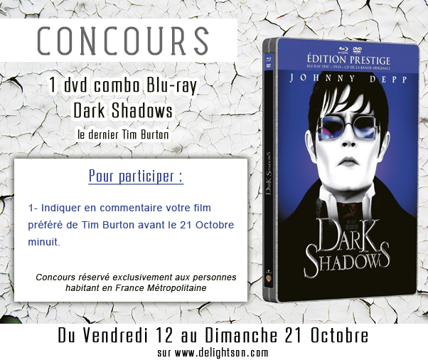 concours3-delightson