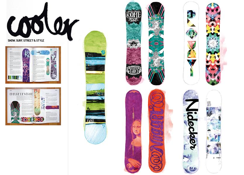 illustration-magazine-cooler