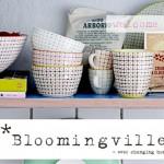 bloomingville-vaisselle