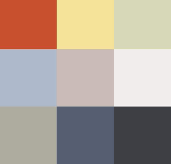 pantone-set-couleurs