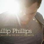 philip-home