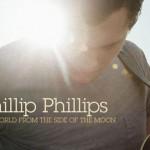 philip-home