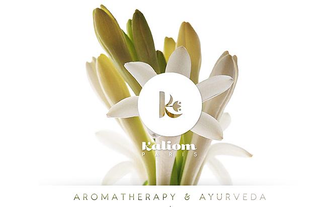 soins ayurveda aromathérapie
