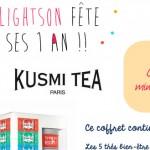 kusmi-tea-concours