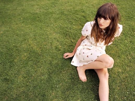Gabrielle-Aplin-album