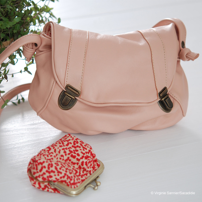 sac_cartable_rose