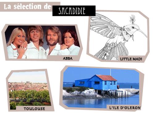 selection-sacadidie