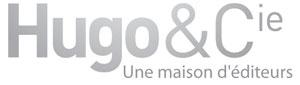 logo hugo et compagnie