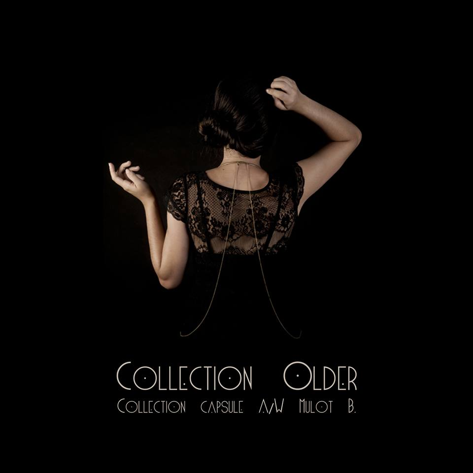 collection-older