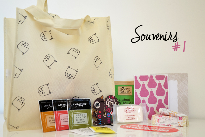 souvenirs1