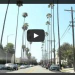 video-road-trip