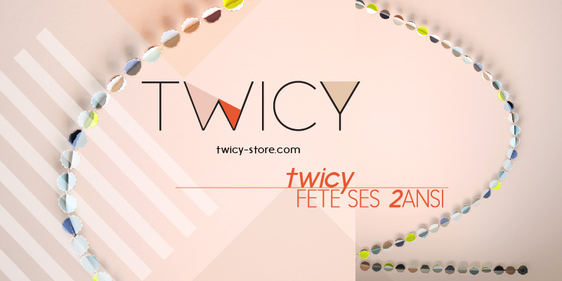 Twicy Concours