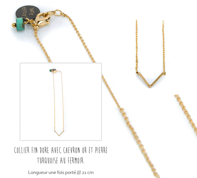 atelier-plume-collier