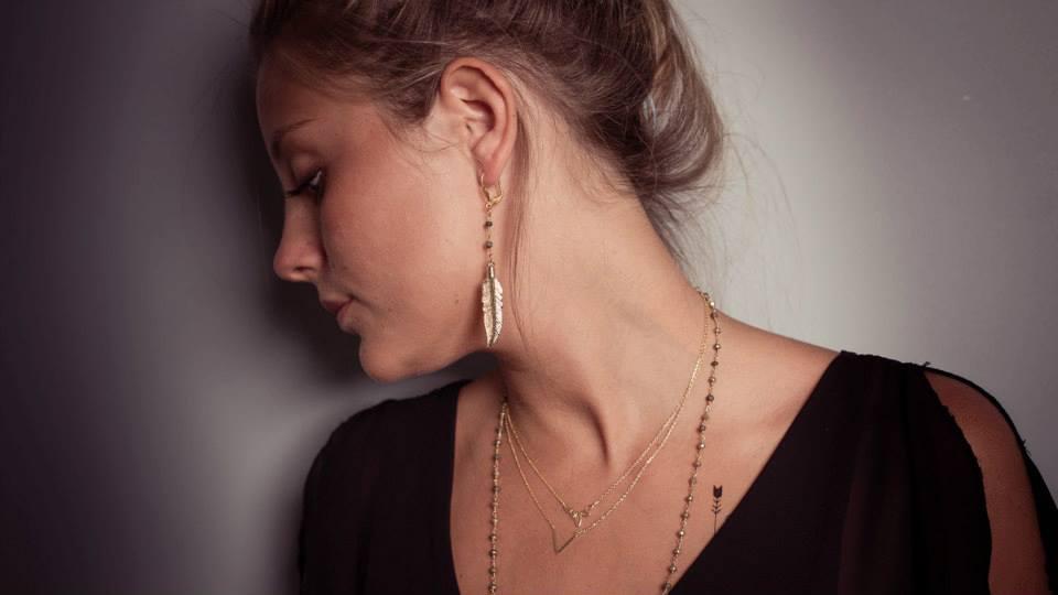 bijoux-atelier-plume