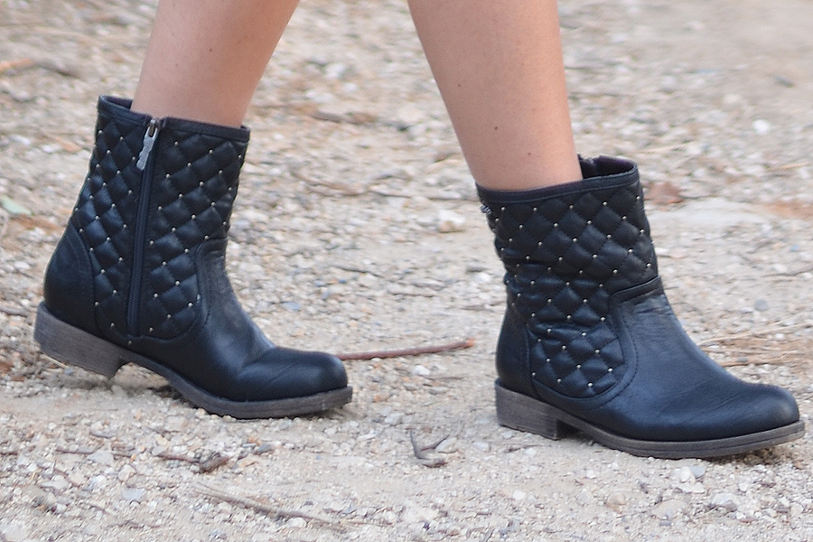 boots refresh