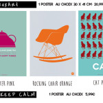concours allposters