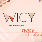 concours twicy