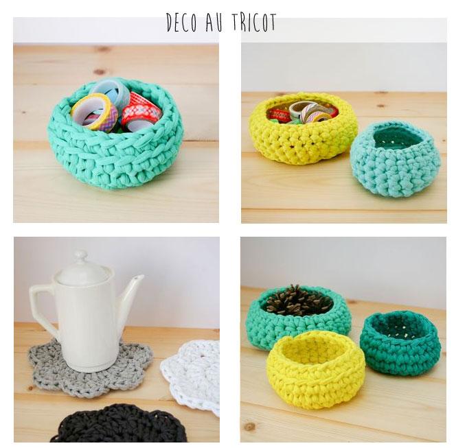 corbeilles-crochet