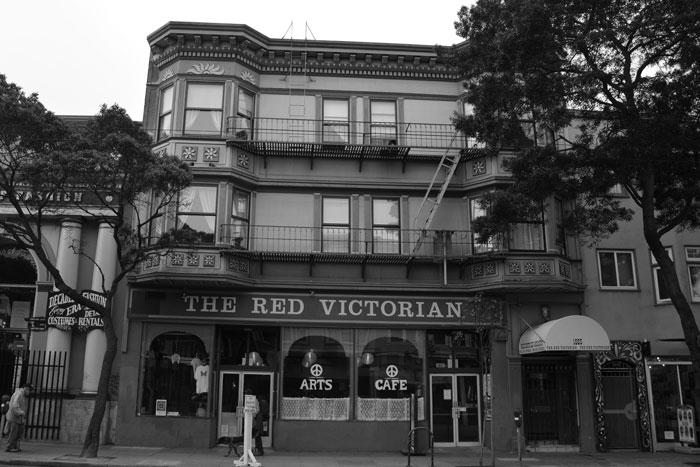 red-victorian