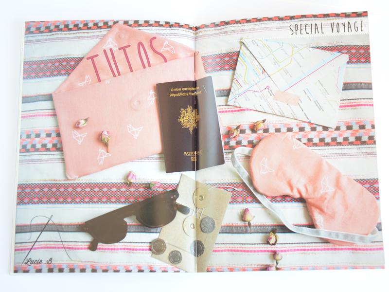 tuto box