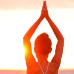 yoga provence