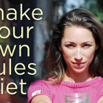 make-your-own-rules-diet-tara-stiles