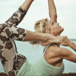 yoga-debutant
