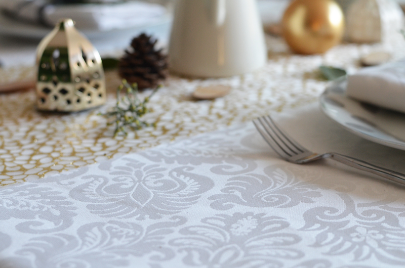 detail-nappe