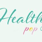 healthy-pop-petite-mila