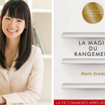 methode konmari