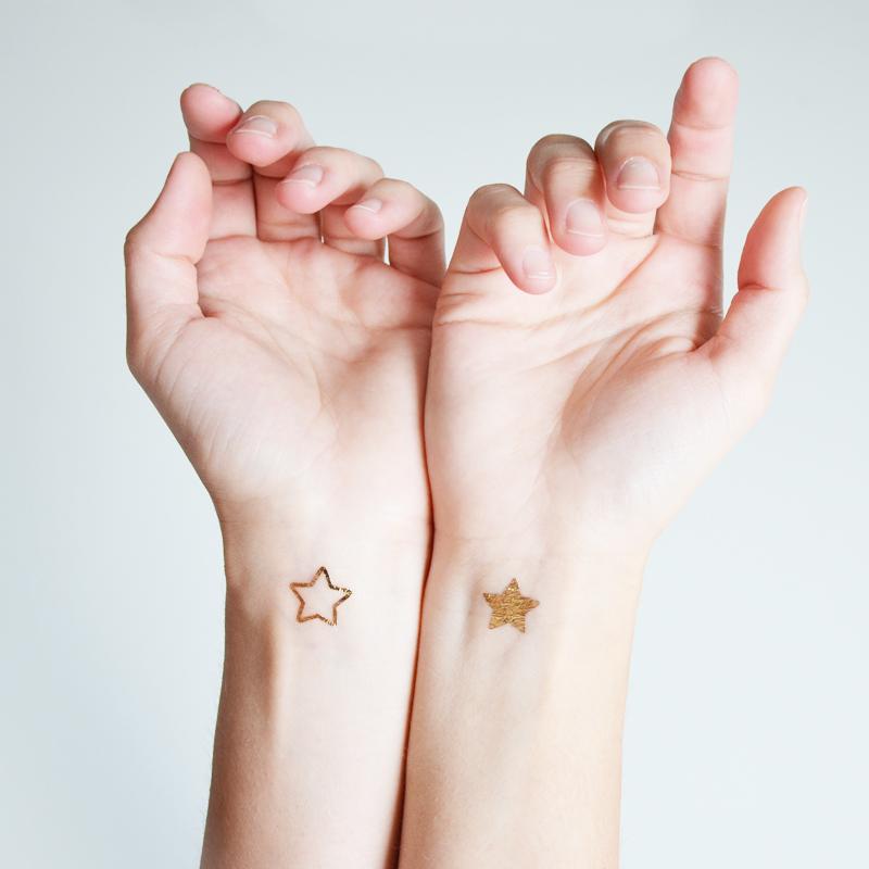 tatouages monpetitplus